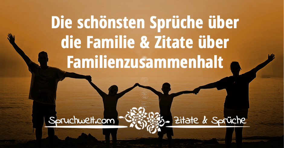 Zitate über dating-sites