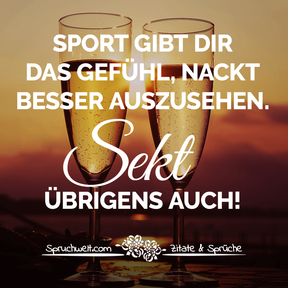 Witzige Spruche Sport Marketingfactsupdates