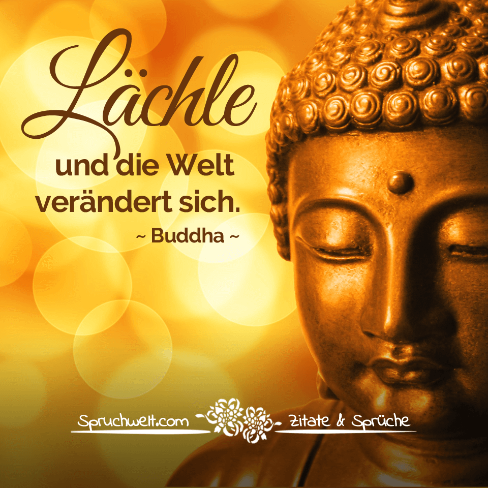 weisheiten des buddha