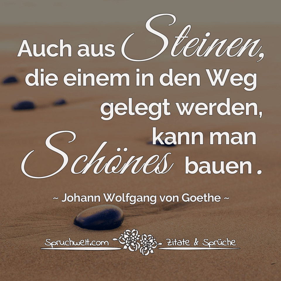 Image Result For Zitate Goethe Motivation