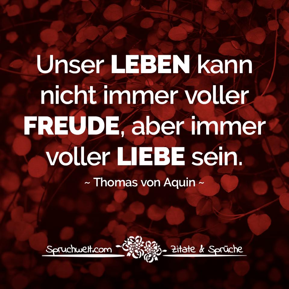 Zitate liebe und leben Zitate Liebe: